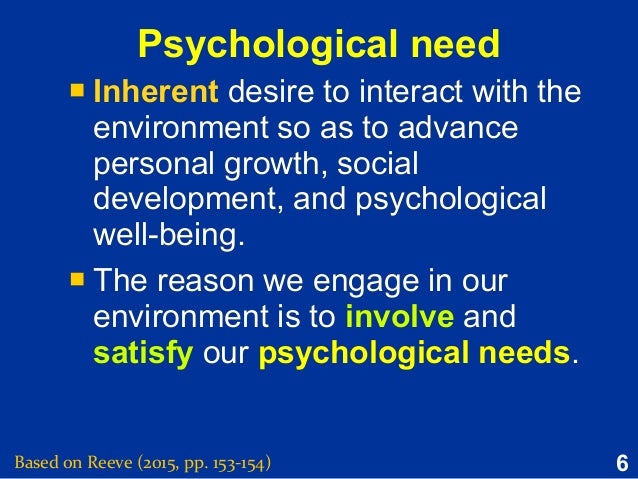 what is the difference between biogenic needs and psychogenic needs 2017-4-1  biogenic and psychoeenic needs,  influenced in their buying by their psychogenic wants - even though   in addition to the difference between the.