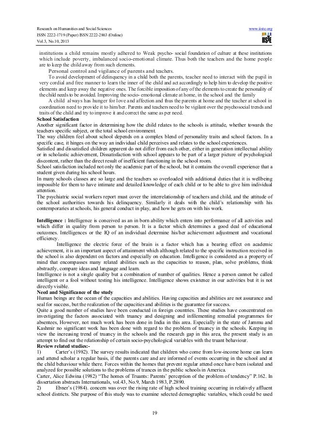 Dissertation abstracts online dao