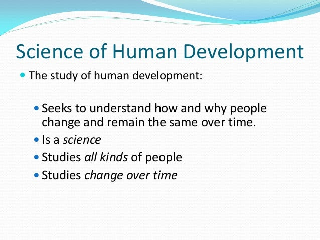 psy 364 human development lecture notes Study flashcards on psychology-chapter 10/human development-lecture notes at cramcom quickly memorize the terms, phrases and much more cramcom makes it easy to get the grade you want.