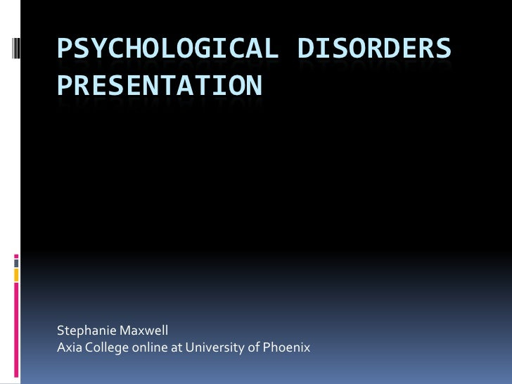 psycology coursework These are the classes you should take as an undergraduate psychology major, including classes you need to take if you are going to graduate school.