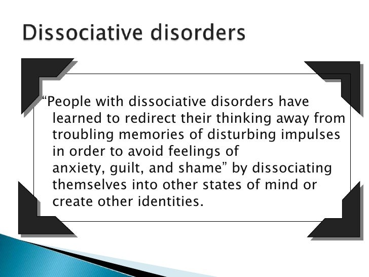 psychological disorders presentation 1 checkpoint: psychological disorders presentation due date: day 4 consider the following scenario: the local - answered by a verified tutor.
