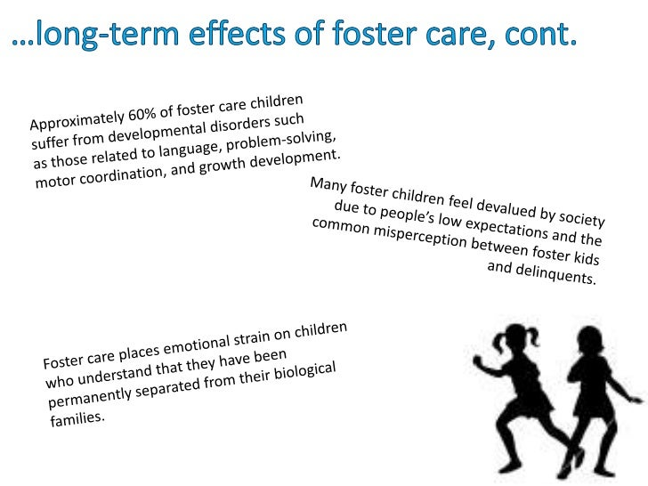 adoption and foster care essays In my mind, therapeutic foster care and open adoption are routes that more  people ought to consider and social systems ought to support.