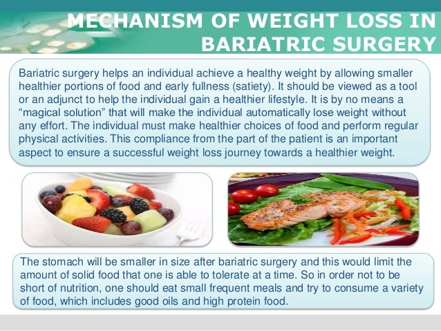 Weight loss doctor arlington va picture 1