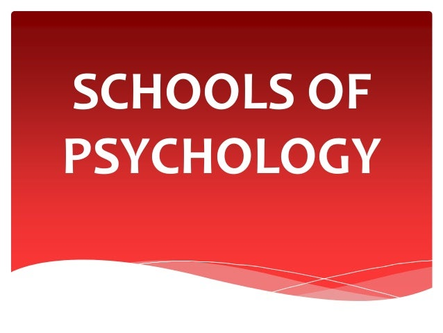 psychological foundation of education Welcome to the website of the canadian psychological association (cpa.