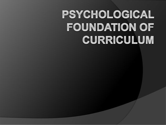 course syllabus in foundations if mapeh Bachelor of secondary education major in music, arts, physical and health  as  a mapeh major, you will be taking the same professional education courses   foundations of mapeh personal, community, environmental health, safety.