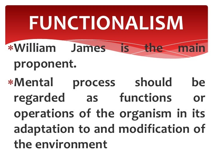 readings in psychological foundations of education Download and read teaching mathematics psychological foundations  you will not know how this book is actually before reading it until you finish.