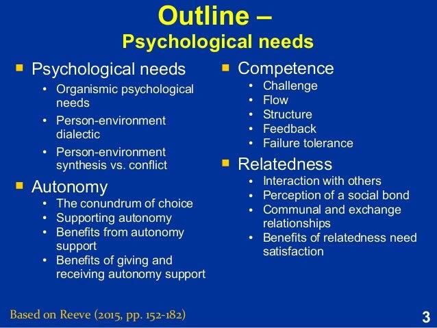 ebook mental health reform