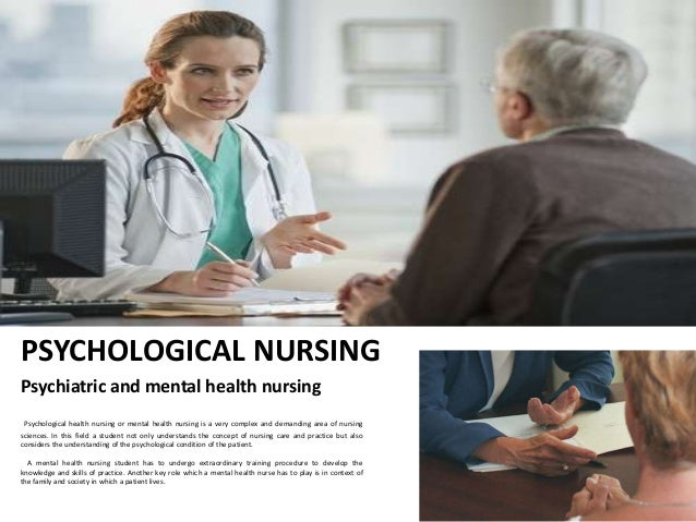 psychology and nursing Hi so i am currently an undergraduate majoring in psychology i will graduate with a ba in psychology in 2015 now, i'm not exactly sure what i want.