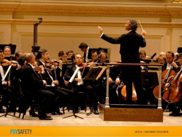 PSYSAFETY CODAOpen Orchestra