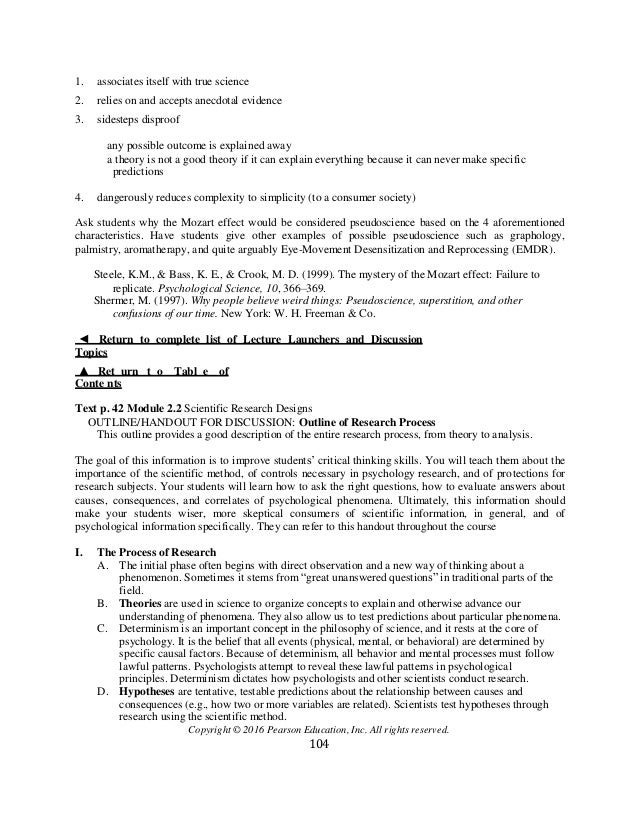 essay animal research question examples history