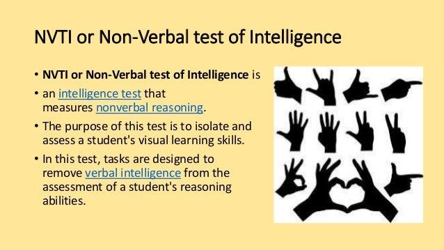 Personality Testing Benefits