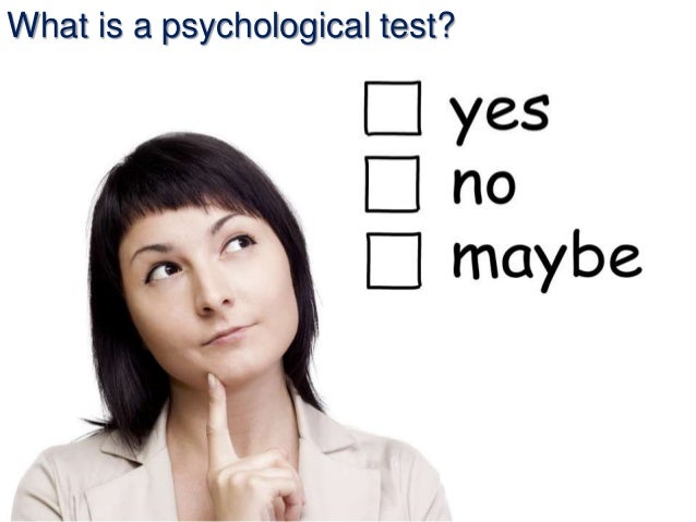 psychological abnormality definition and limitations Diagnosis within abnormal psychology means identifying and classifying limitations of meta-analysis are that it may suffer new page 1 search for.