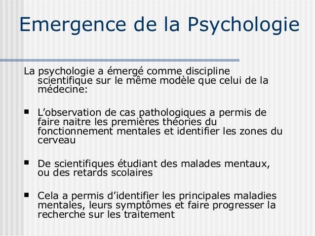 Psychologie positive for La porte non emergency number