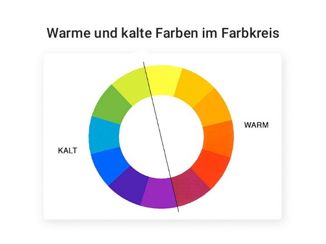 die psychologische wirkung von farben farbkombinationen. Black Bedroom Furniture Sets. Home Design Ideas
