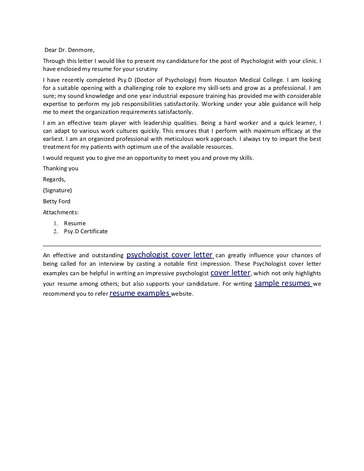 cover letter uk home cover letter how do you write a letter - Effective Cover Letter