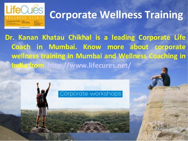 how to become a life coach in india