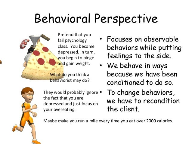 Module 1 Discovering Psychology. INTRODUCTION Growing up in a ...