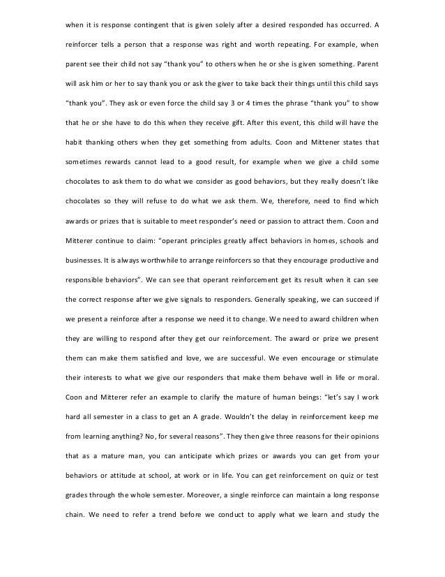 Romeo And Juliet Essay Quotes   When  Good Ideas For Persuasive Essay also Essay On Rainy Season Psychology Essay Good Descriptive Essay Examples