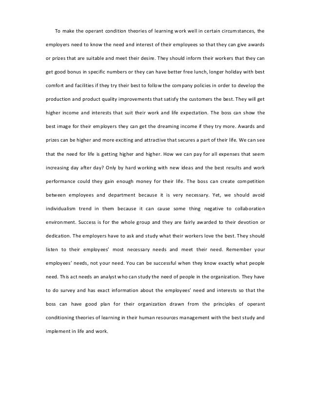 Essays Papers  500 Word Narrative Essay also Essay About Success Psychology Essay Informal Essay Example