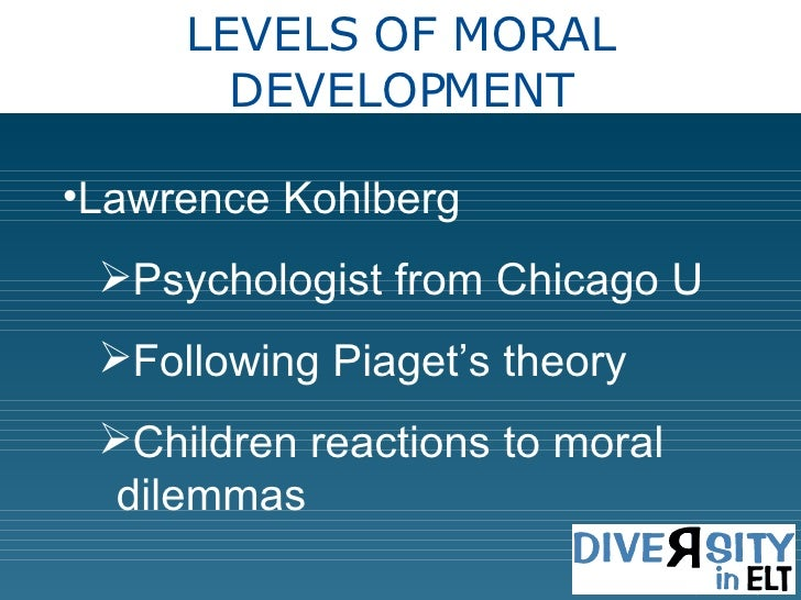 changes in some moral values following psychotherapy Information technology is now ubiquitous in the lives of people across the globe these technologies take many forms such as personal computers, smart phones, the internet, web and mobile phone applications, digital assistants, and cloud computing.