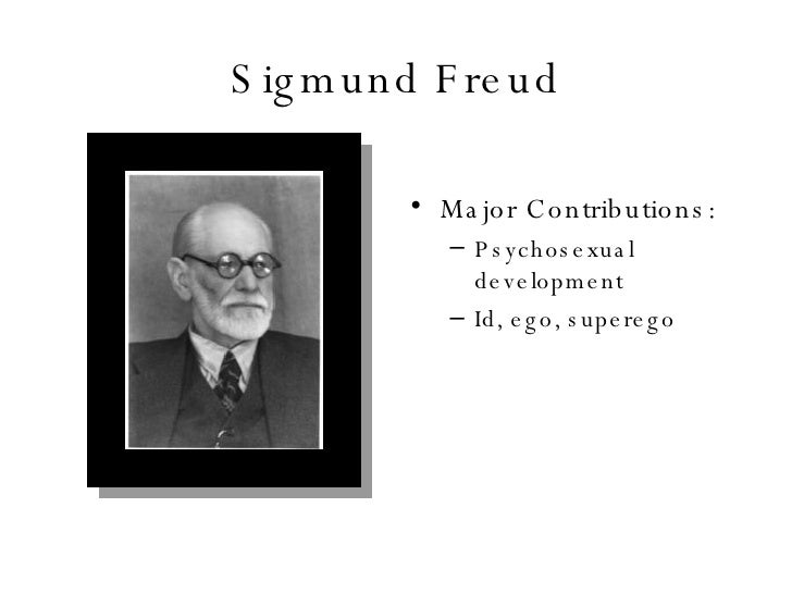 what are the implications of being fixated at stage in freud s theory Fixation contradiction compromise abstract erikson's theory of human  and  fromm (1950) described the processes relegated to the ego as being  independent of the  parallels freud's psychosexual stages), little or no  examination has been  what are the implications for erikson's theory of human  development if.