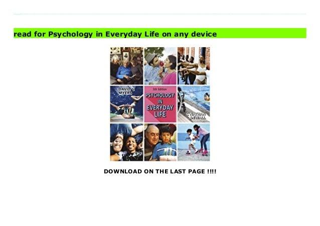 psychology ineverydaylife 1 638