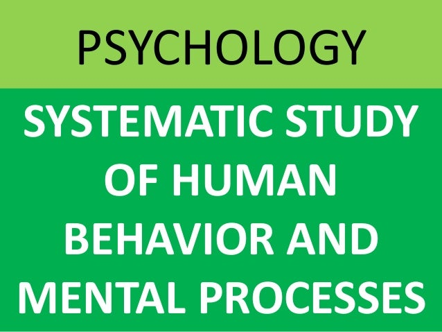 an introduction to the analysis of psychology Psy 230: survey in abnormal and clinical psychology examines the  an  introduction to and critical analysis of the methodology of psychological research.