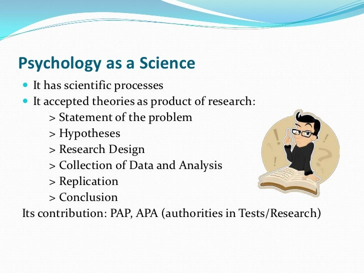 psychology and computer science relationship