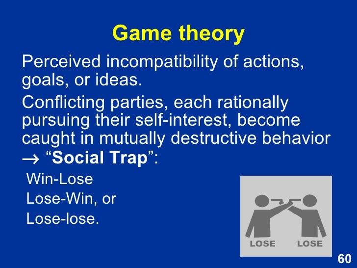 Social Representations: Explorations in Social Psychology ...