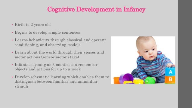 cognitive observation for a child 0 6 years old Treating a nine-year-old boy with depression: a cognitive behavioral approach 649 words | 3 pages treating a nine-year-old boy with depression: a cognitive behavioral approach depression is difficult to treat in an adult, and treating depression in a child presents additional potential problems.