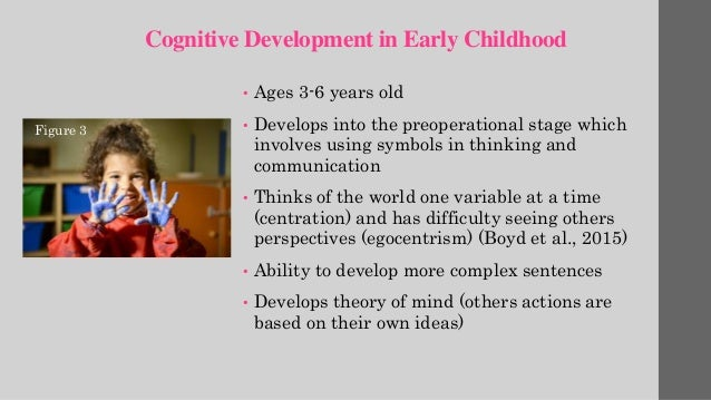 Psychology 1170 powerpoint for Motor and social development of a 7 year old