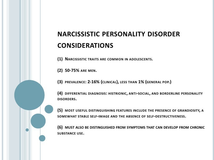 Thesis Statement On Borderline Personality Disorder   blogger.com