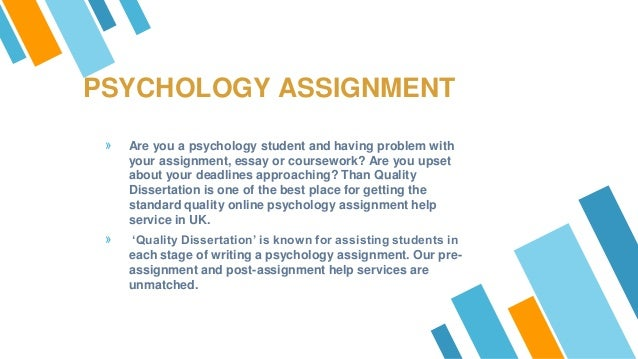 Assessment posttraumatic stress disorder