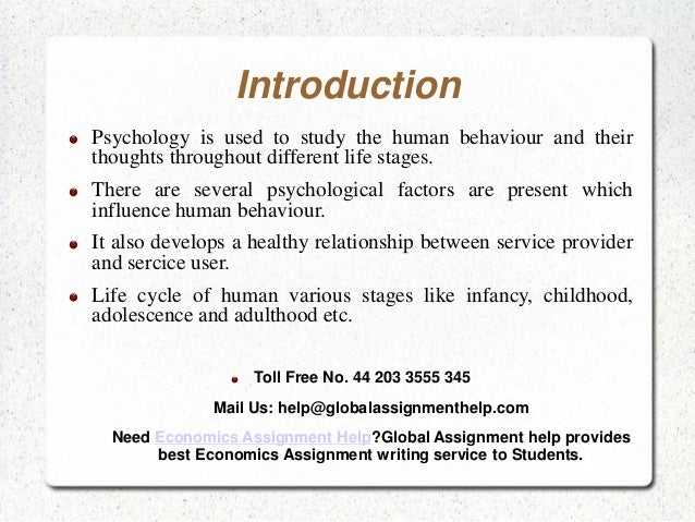 health and social psychology The american psychological associations' division of health psychology outlined the objectives of health psychology as understanding the etiology, promotion and maintenance of health, prevention, diagnosis, treatment and rehabilitation of physical and mental illness the study of psychological, social, emotional and behavioral factors in.