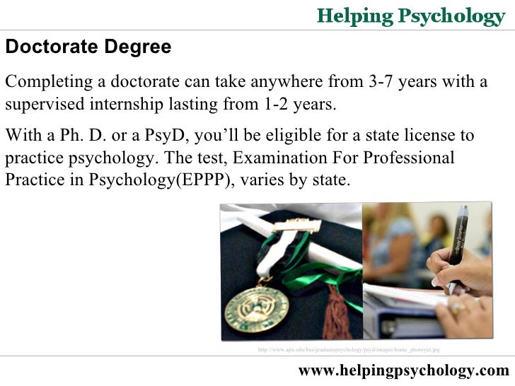 doctoral thesis in psychology N online phd psychology degree can be the start of an exciting and rewarding career in psychology more students are choosing online degrees as they provide greater flexibility in scheduling and allow students to juggle work, school, and family.