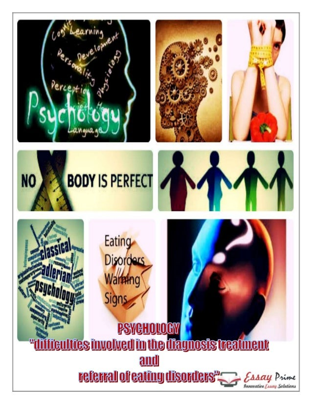 personal essays on eating disorders Compulsive eating disorder in women essay writing service, custom compulsive eating disorder in women papers, term papers, free compulsive eating disorder in women samples, research papers, help live chat call back.