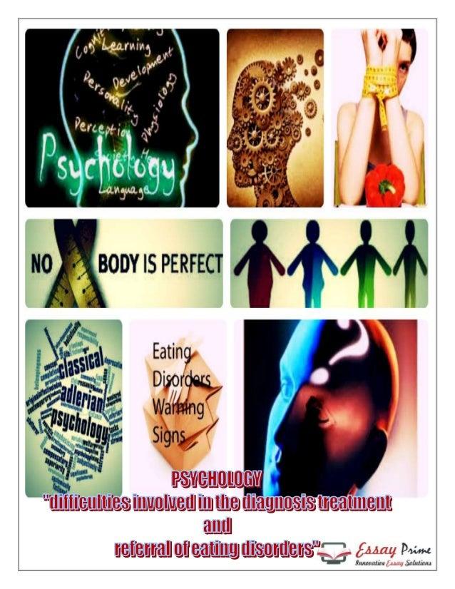 Eating Disorders - blogger.com