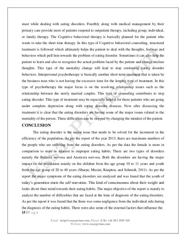 Adlerian psychotherapy essay