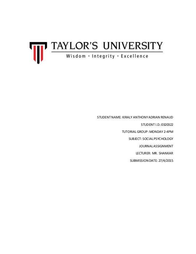 psychology journal Psychdirectory links to professional publications, psychology journals, american & international organizations, associations & centers.
