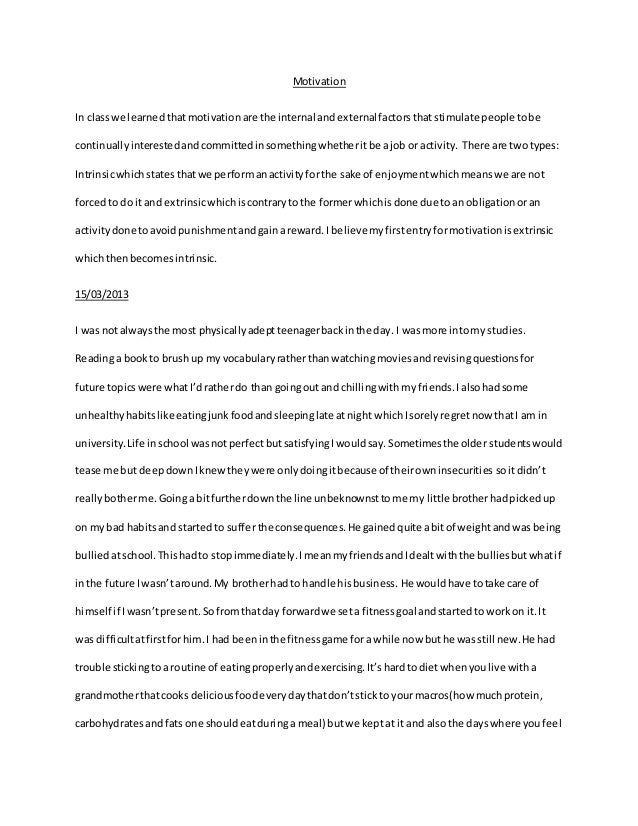 5 paragraph opinion essay format properties