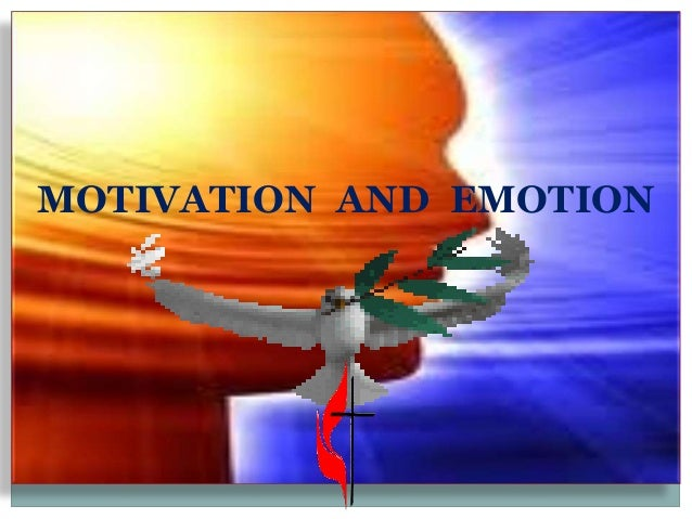 psychology motivation and emotion The limbic system the region of the brain that is related to the recognition and regulation of emotion is called the limbic system the limbic system is composed of the amygdala, hippocampus, septum, anterior thalamic nuclei, septum, fornix and limbic cortex.