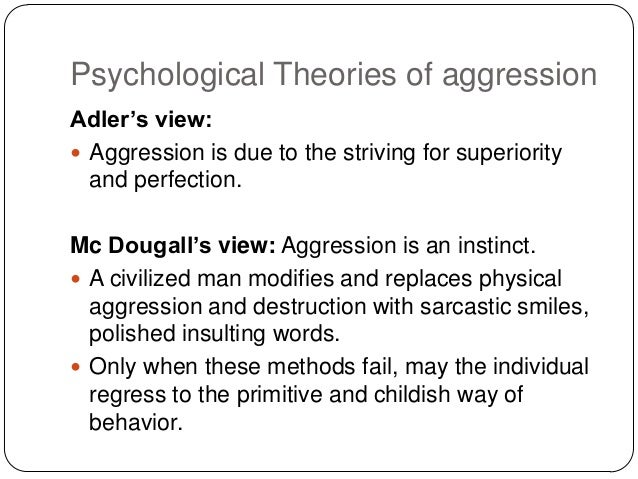 models for aggressive behavior the attributes Causes for passive aggressive behavior  alpha male characteristics 20 questions to ask someone to get to know them communication skills activities.