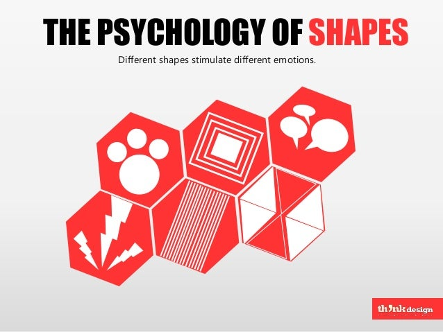 The Psychology of a Good Menu Design