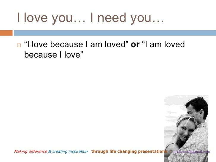 psychology of love Theories of love in this lecture we present various theories of love, mate selection and relationships and give an introduction to  psychology of love ii similarity perception modell (hassebrauck) used for prediction of relationship quality & duration female traits male traits male traits from female.