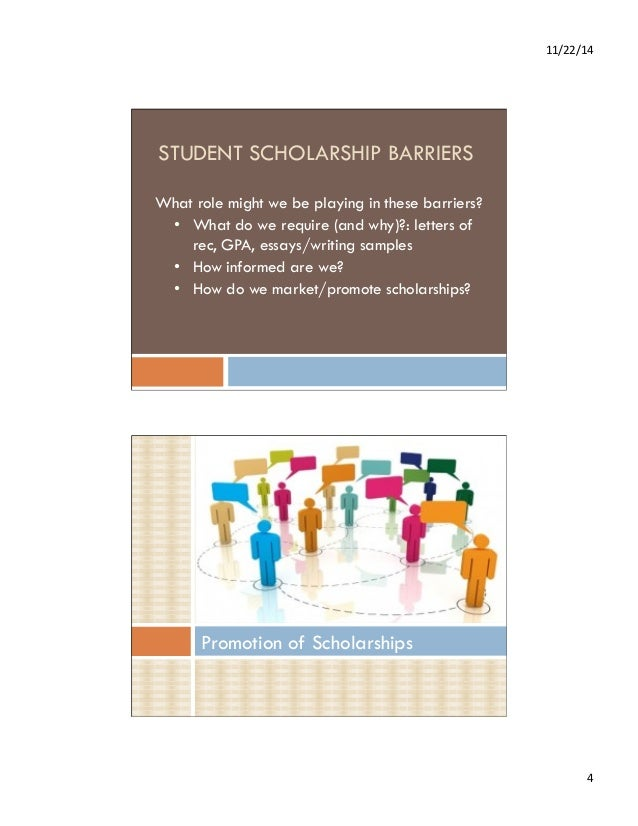 Essay scholarships psychology students