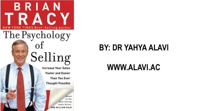 ©2016 DR YAHYA ALAVI BY: DR YAHYA ALAVI WWW.ALAVI.AC