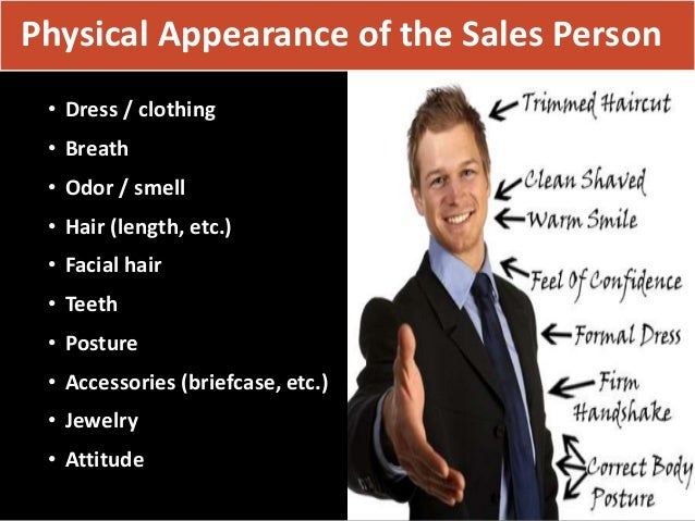 the psychology of selling The psychology of selling: increase your sales faster and easier than you ever thought possible by brian tracy double and triple your sales—in any market the purpose of this book is to give you a series of ideas, methods, strategies, and techniques that you can use immediately to make more sales, faster and easier than ever before.