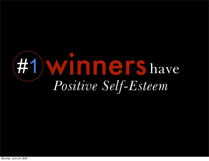 self esteem and performance Self-esteem overview - learn self esteem concepts in simple and easy steps  starting from overview, individual assignment, positive, negative, lack of.
