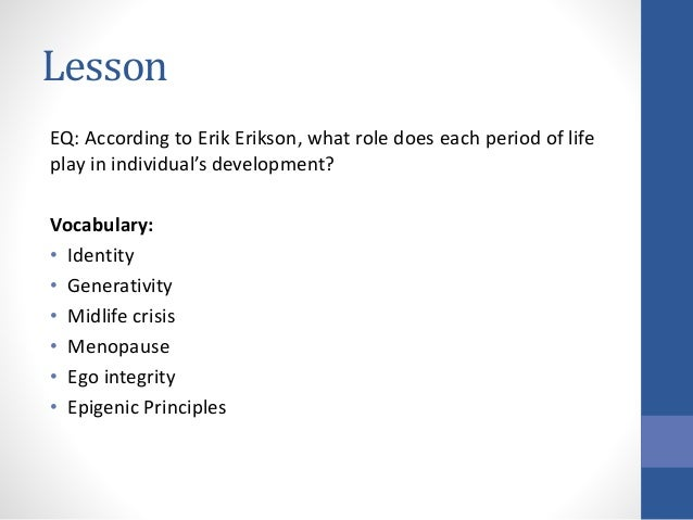 psychology adolescence and adulthood Adolescence and adulthood psy/202 november 13, 2011 professor mason psychosocial development stage during adolescence happens during this stage this is when you are testing, trying to find who you are, your strengths, and what kinds of roles are best suited to play for the rest of your life (feldman, 2010.