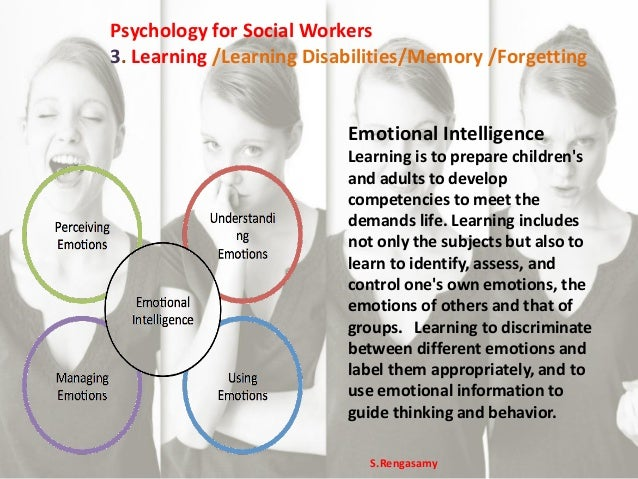 psychology for social care practice Importance of psychology in nursing practice nurses become part of a complex social psychological showing the importance of psychology in.